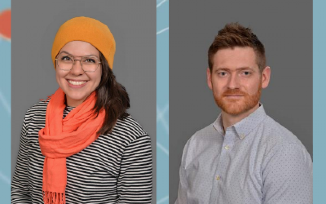 ASI Network: ENERGYMinute